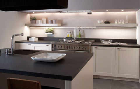 SieMatic | Classic Collection | SE 2002 RF