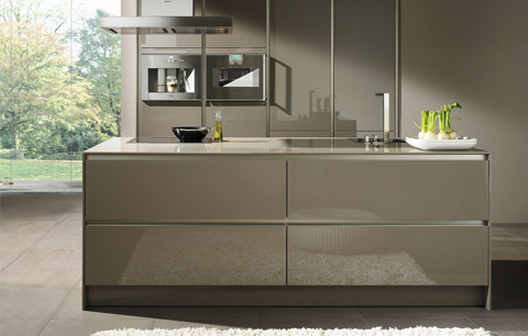 SieMatic | Modern Collection | S2