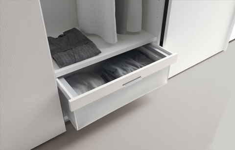 Poliform | Wardrobes | Sand